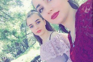 صور صور بنات مزز مصريه , احلى بنات في الوطن العربيه