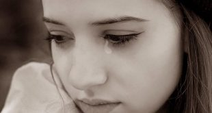 صورة بنات ثنية الحد , قصة بنات قويه ثبية الحد