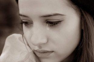 صور بنات ثنية الحد , قصة بنات قويه ثبية الحد