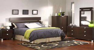 صور غرف نوم بسيطة ورخيصة , ارخيصة غرف نوم للفقراء