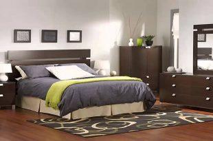 صورة غرف نوم بسيطة ورخيصة , ارخيصة غرف نوم للفقراء