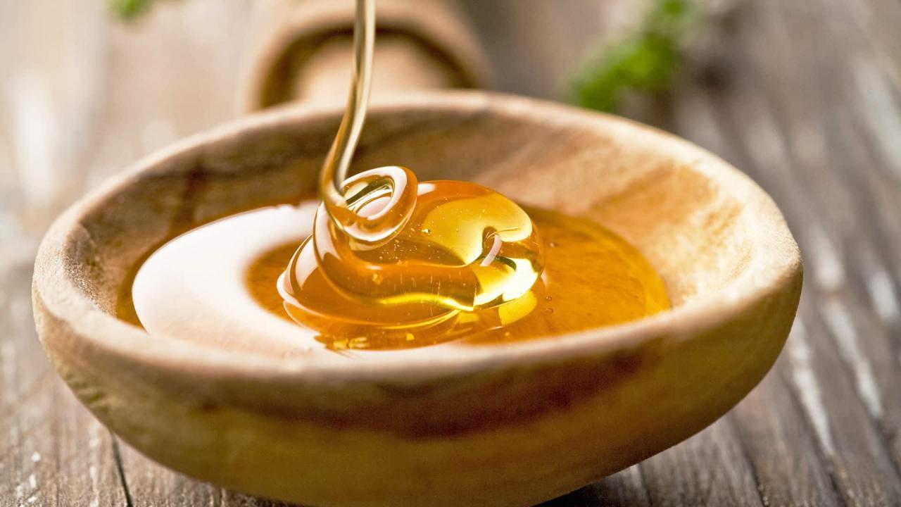 صورة علاج ضعف الانتصاب بالعسل , تعرف على فوائد العسل عند الرجال
