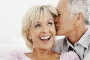 صور الرجل في سن الاربعين والحب , تغير الرجل بعد سن الربعين
