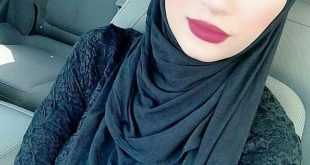 صورة صور بنات من مصر , اجمل الصور لبنات مصر