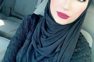 صور صور بنات من مصر , اجمل الصور لبنات مصر
