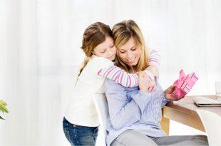 صورة ما هي الام , الام هي اهم شيء في الوجود