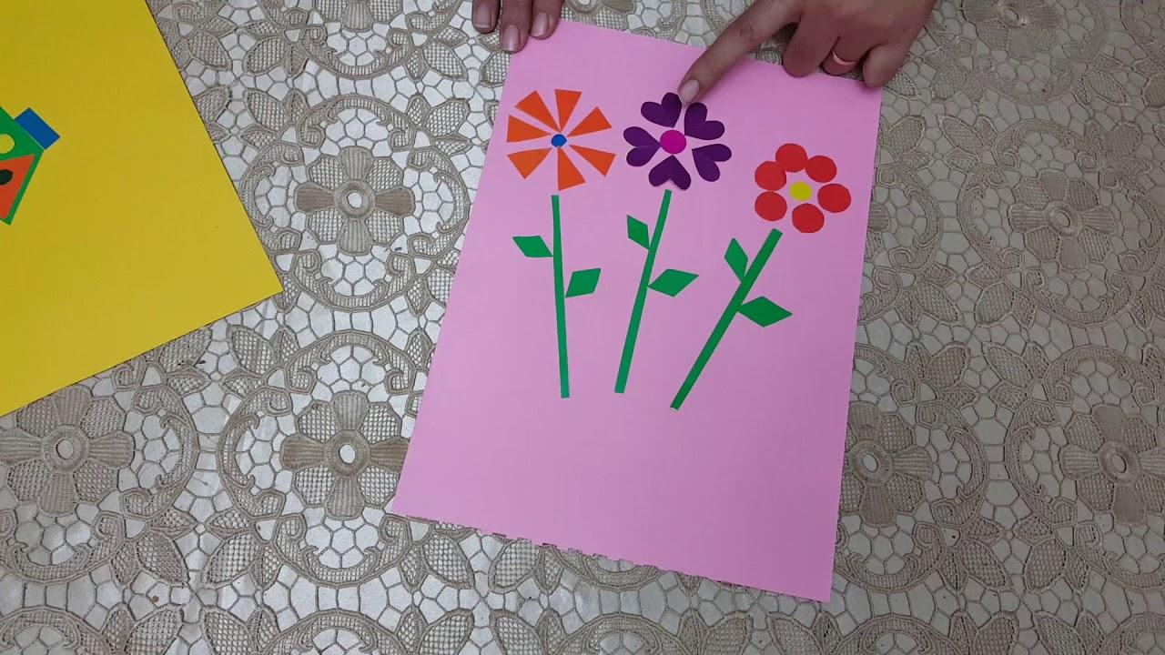 صور قص ولصق للاطفال , اجمل صوره قص ولصق للاطفال