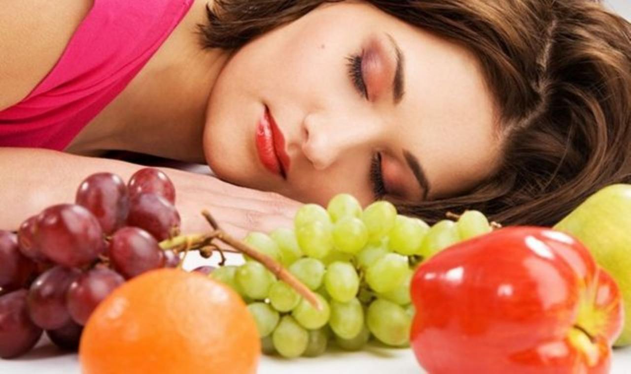 صورة هل تعلم عن النوم , معلومات تفيدك عن النوم