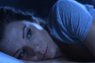 صور هل تعلم عن النوم , معلومات تفيدك عن النوم