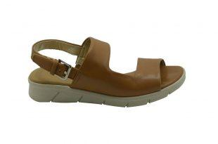 صورة احذية حريمى جلد طبيعى , اجمل واحلى انواع الحذية حريمي جلد طبيعي