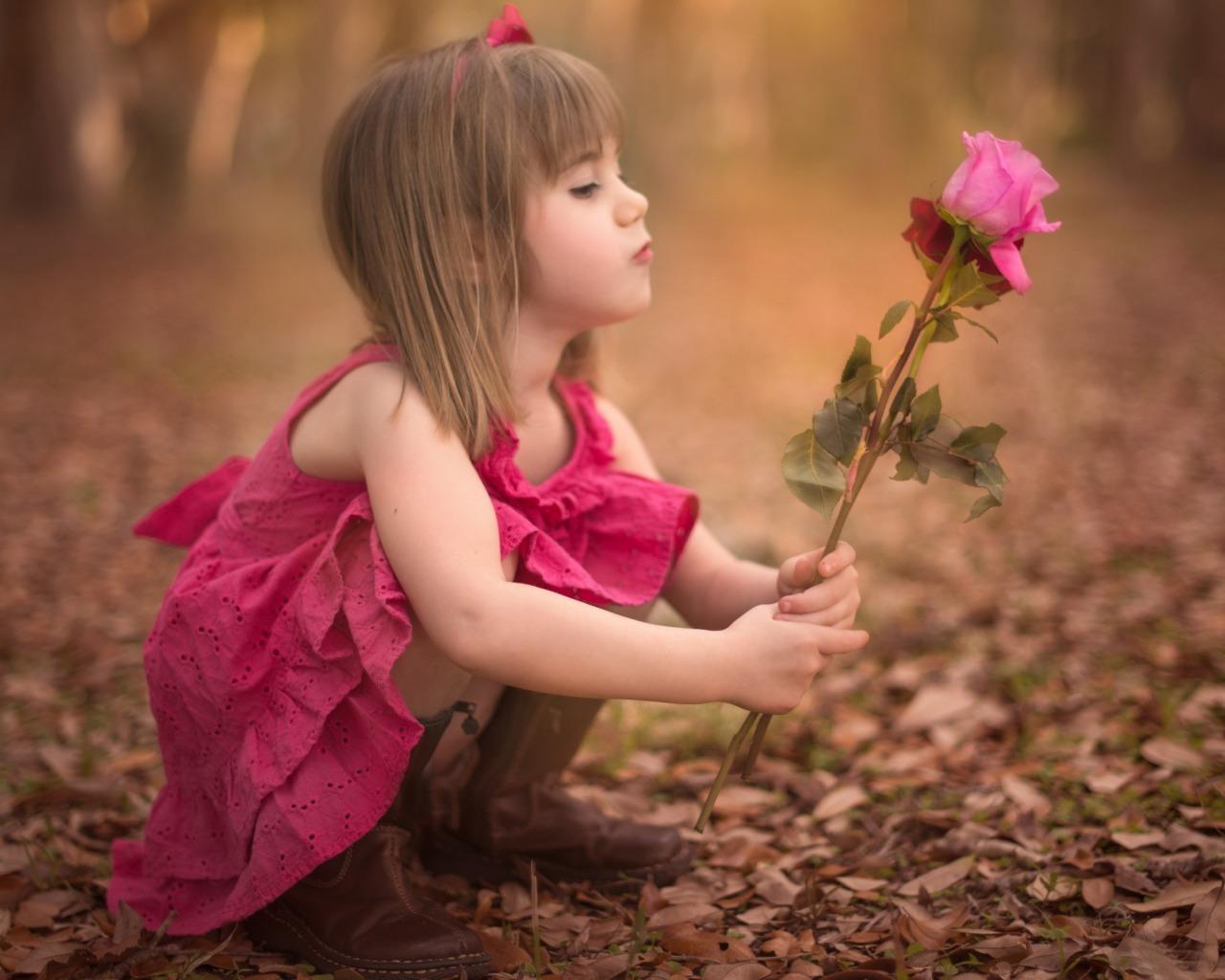 اطفال بنات جميلات اجمل بنات اطفال في العالم روشه