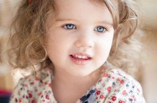 صورة اطفال بنات جميلات , اجمل بنات اطفال في العالم