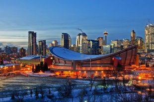 صور اجمل مدن كندا , تعرف على احلى مدن كندا في منتها الجمال