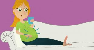 صورة اشياء تساعد على فتح عنق الرحم , تعرف على معلومات تساعد على فتح الرحم