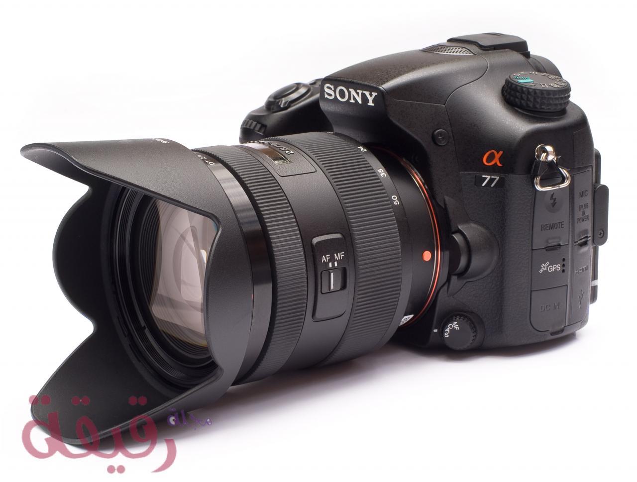صورة افضل كاميرات الفيديو , تعرف على الكاميرات للفيديو