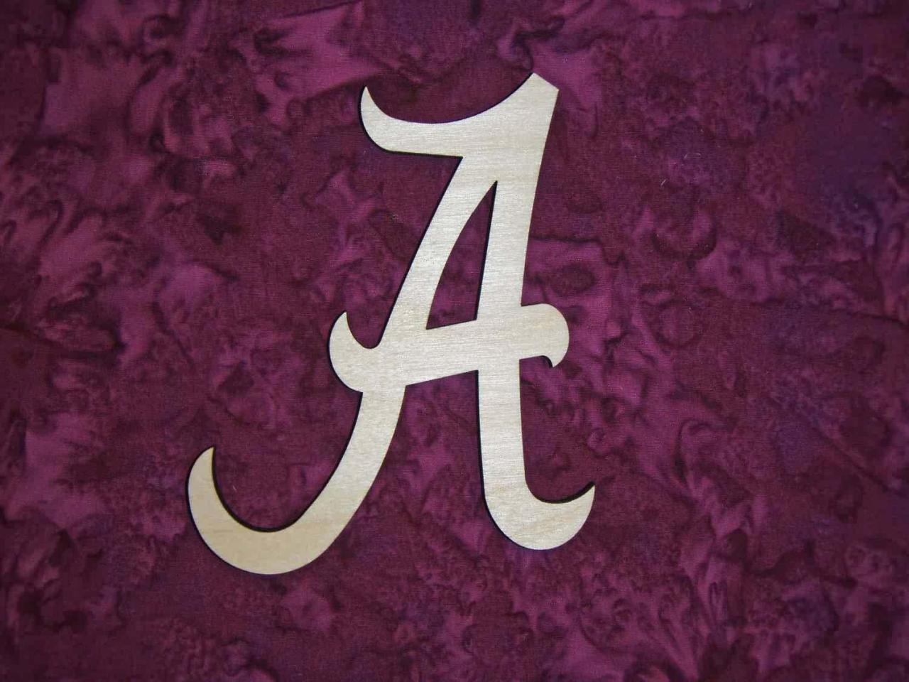 صورة اجمل حروف a , جميع حروف حرف a ما بين الاسمي