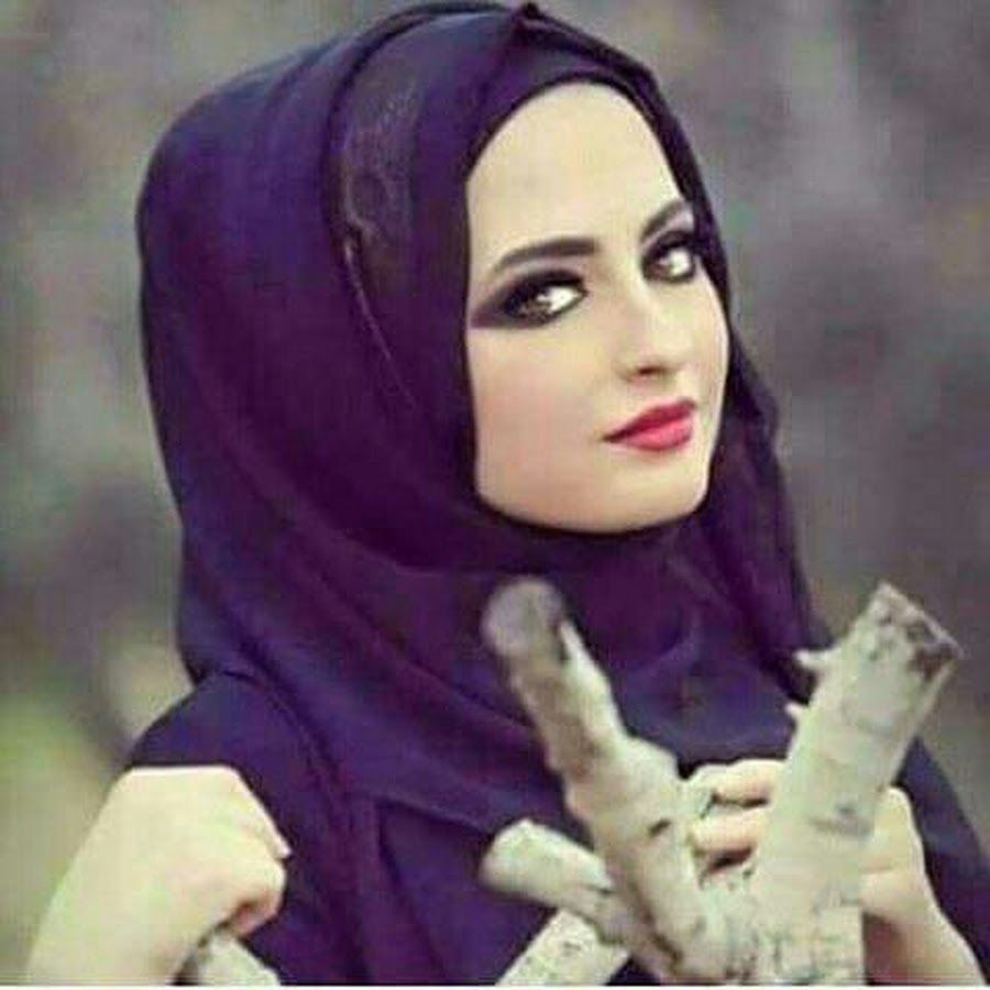 صورة اجمل بنات كيوت محجبات , ارقى واحلى بنات محجبات