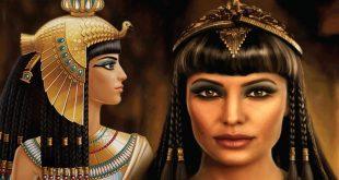 صورة نسوان مصر , الاصالة والعظمة يعني ستات مصر
