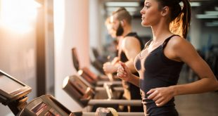 صورة تمارين فتنس , ممارسة الرياضة لفقدان الوزن بسرعة