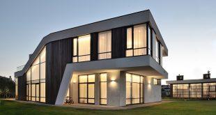 صورة اشكال منازل من الداخل والخارج , تصاميم ديكور البيت خيالية