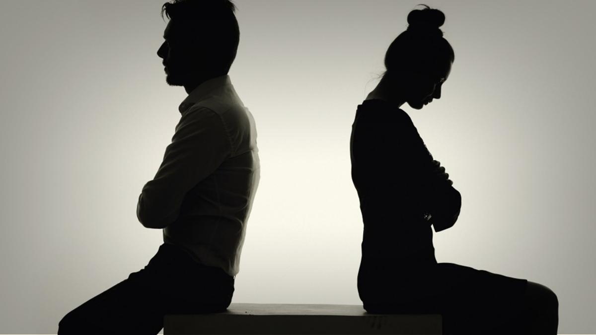 صورة هل يجوز طلاق الحامل , حكم حدوث طلاق في فترة الحمل