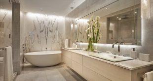 صورة حمامات فنادق , افخم الحمامات