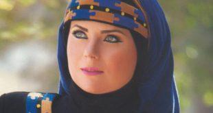 بنات كيوت محجبات , فتيات يرتدين الحجاب