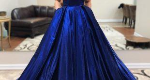 صورة احلى فساتين , طريقة اختيار الفستان المناسب للجسم
