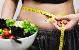 صورة اسهل رجيم , طرق بسيطة لانقاص الوزن
