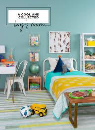 غرف نوم اولاد , ديكورات و اثاث رائع لغرف الاطفال