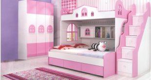 صورة غرف نوم اطفال , اجمل غرف اطفال 2020 لهذا الشتاء