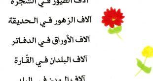 قصيدة عن الام مكتوبة , اجمل ما قيل عن الام
