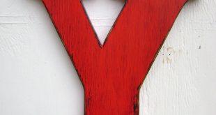 صورة صور حرف y , كلمات تبدا بحرف ال y