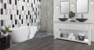 صورة اشكال سيراميك حمامات , احدث تصميمات الحمامات
