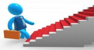 صورة كيف تكون ناجحا , اسهل اربع طرق للنجاح