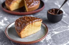 صورة وصفات حلويات , اسهل طريقة لعمل الكيكة
