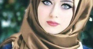 صورة احلى صور بنات محجبات , اجمل فتيات ترتدي الحجاب