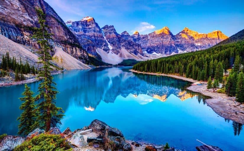 صورة مناظر طبيعية , اجمل ما تراه في الطبيعة