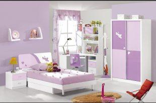 صورة غرف نوم اطفال مودرن , تعرف على ارقي غرف نوم الاطفال
