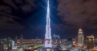 اطول برج في العالم , لن تصدق ما هو اطول برج في العالم