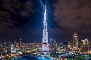 صورة اطول برج في العالم , لن تصدق ما هو اطول برج في العالم