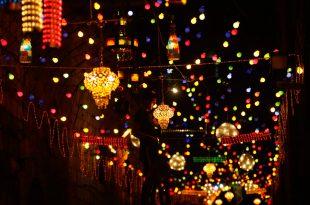 صورة صور عن رمضان , اروع صورة رمضانيه تشعرك بقدوم الشهر الكريم