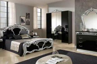 صورة صور غرف النوم , احدث و اروع رمزيات لغرف النوم
