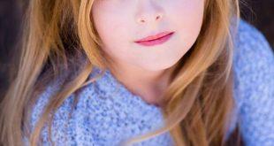 صورة بنات كيوت صغار , اجمل اطفال العالم