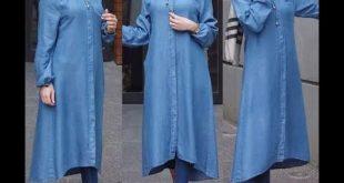 صورة ثياب بنات , احدث ثياب البنات بالاعمار المختلفة
