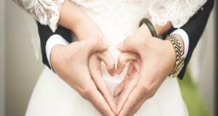 صورة اسرار الحياة الزوجية , الحياة الزوجيه اسرار وخفايا اكتشفيها