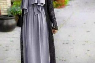 صورة اجمل ملابس , بالصور تصميمات غاية في الاناقة لملابس البنات