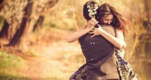 صورة صور عاطفيه , بين الحب والعشق شاهد اسمى معاني العاطفة