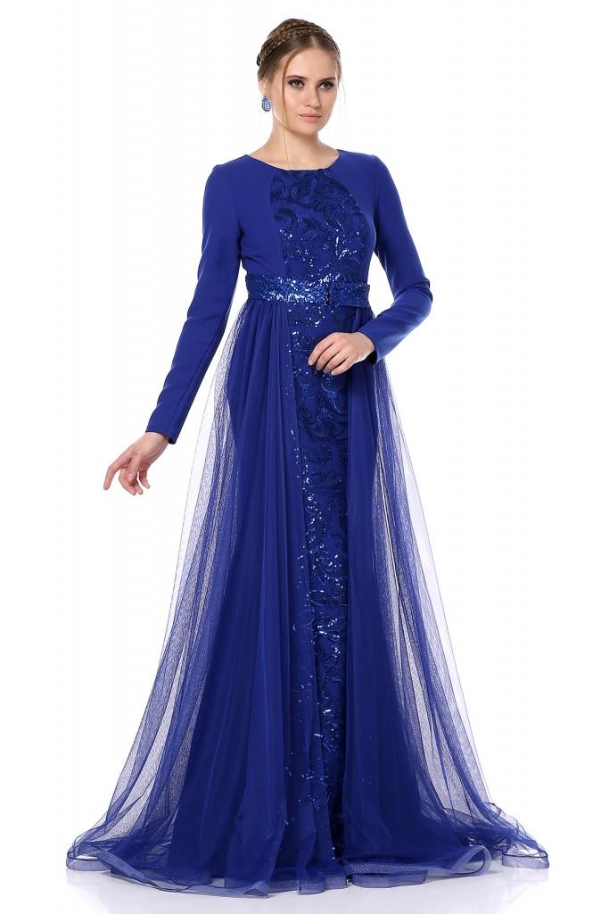 صورة اجمل فساتين سواريه , اجعلى اطلالتك اكثر اشراقه مع اروع فستان سواريه