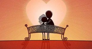 صورة كيف تجعل شخص يحبك وهو بعيد عنك , اجعل من تحب ينجذب اليك في اسرع وقت